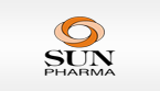 Sun Pharmaceutical Logo